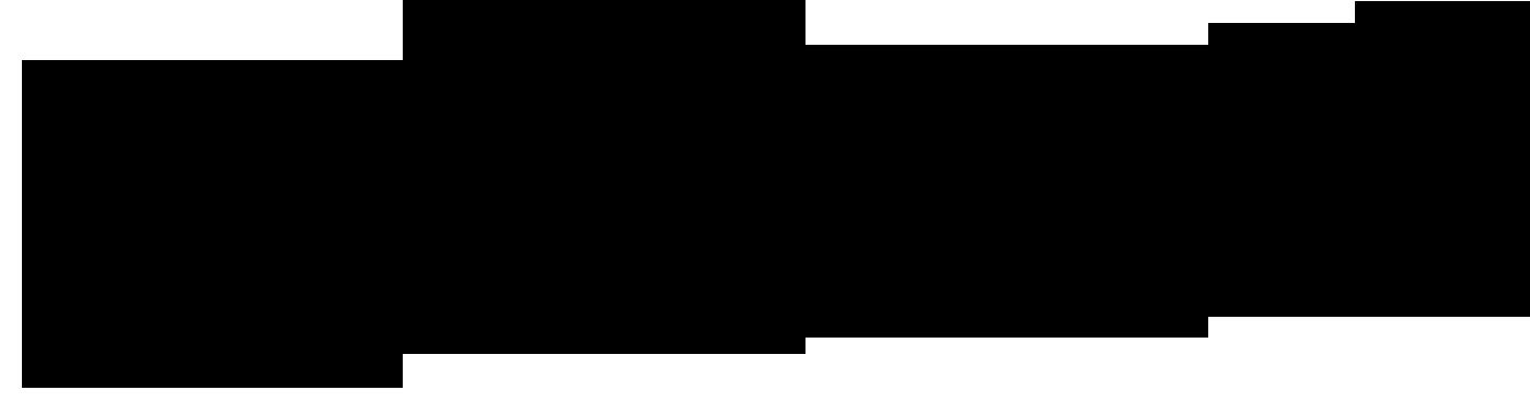 Dingisarna